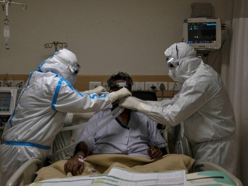 bollettino-coronavirus-oggi-1-maggio-italia:-morti,-contagiati,-guariti.