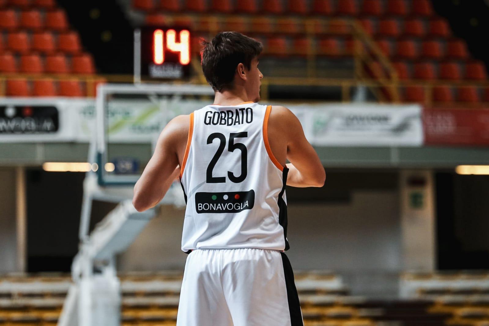 pallacanestro-viola-luiss-roma-live-4°-q:-ultimi-7-minuti,-neroarancio-a-+8!