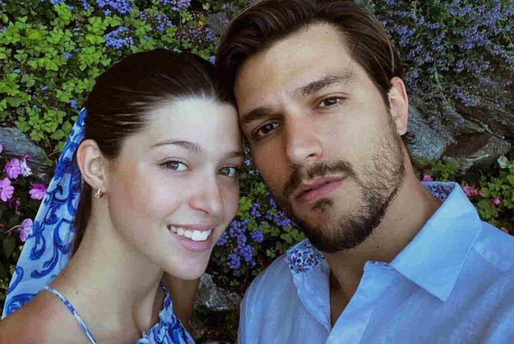 natalia-paragoni-rivela:-«ero-incinta-ma-ho-perso-il-bambino»