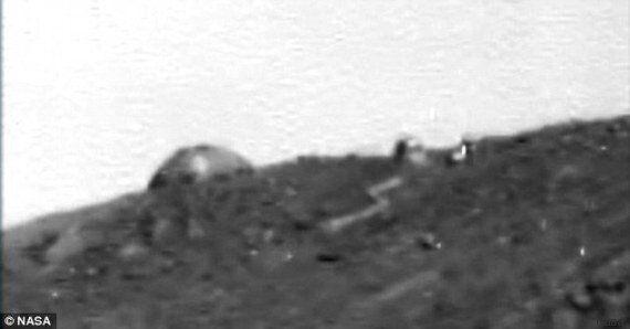 rover-opportunity-fotografa-una-cupola-su-marte,-ufologi:-e'-una-struttura-artificiale