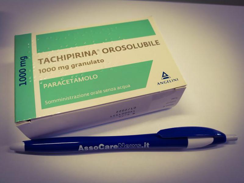 """marco,-oss:-""""licenziato-perche-ho-somministrato-tachipirina-a-paziente,-altro-che-terza-s""""."""