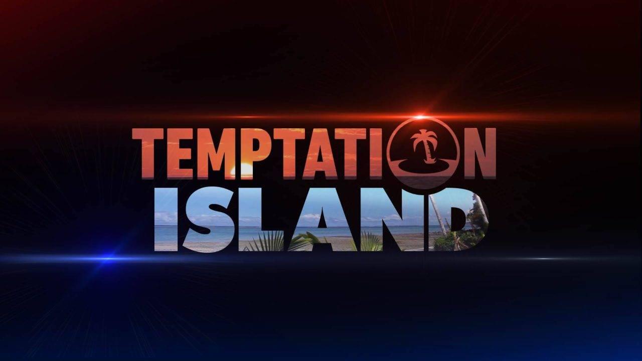 temptation-island-vip,-una-coppia-molto-discussa-convola-a-nozze:-l'annuncio-in-tv