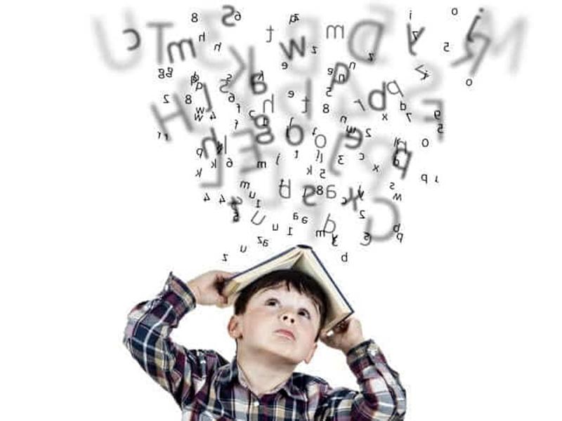 dislessia:-adulti-e-bambini-possono-avere-questo-disturbo-specifico-dell'apprendimento.