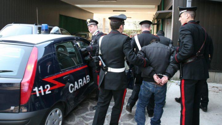 calabria,-'ndrangheta:-estorsioni-e-scambio-elettorale-politico-mafioso,-arresti-nella-cosca-bagala