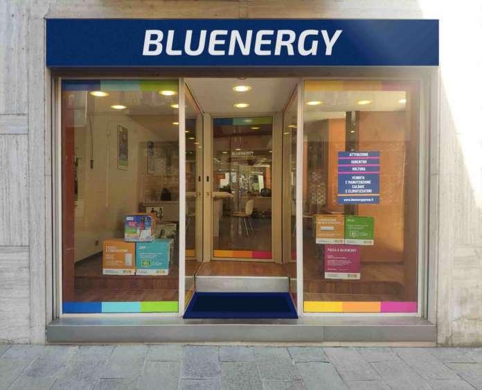 bluenergy-group-si-espande-nel-nord-italia