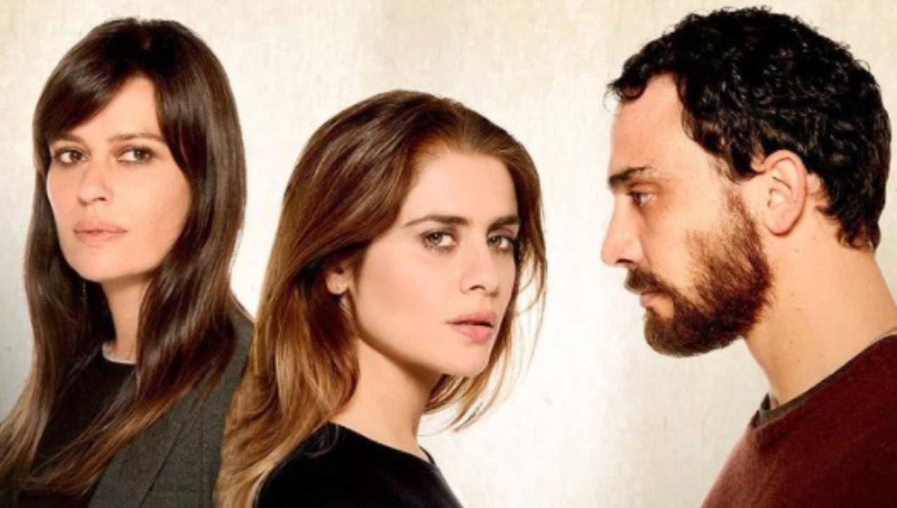 chiamami-ancora-amore,-la-nuova-serie-tv-rai:-cast,-trama,-puntate,-dove-e-stato-girato-e-come-rivedere-le-repliche