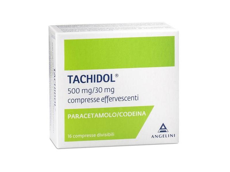 tachidol:-effetti-collaterali-anche-gravi-del-paracetamolo-e-codeina.