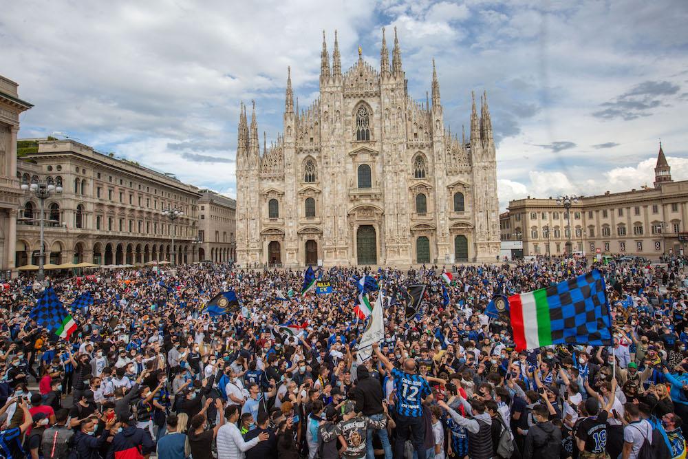 i-30mila-in-piazza-per-l'inter-e-l'immunita-da-scudetto