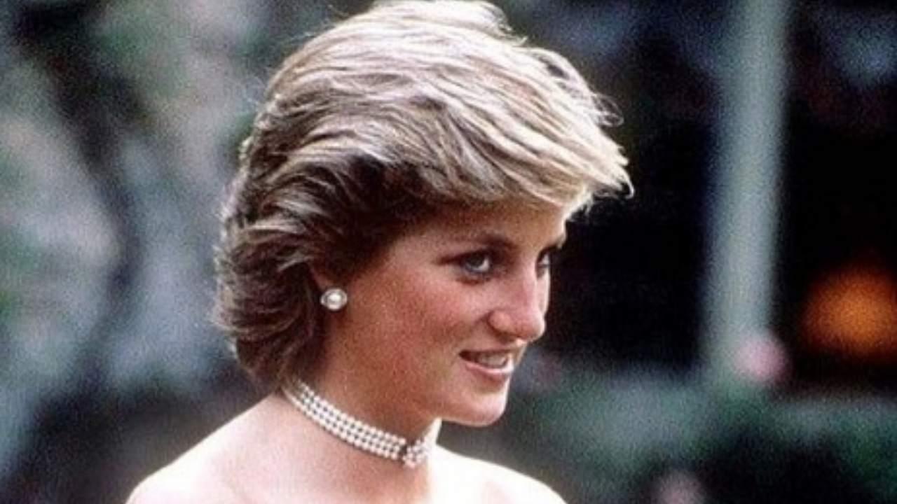 royal-family,-lady-diana-aveva-paura-di-lei:-chi-la-terrorizzava