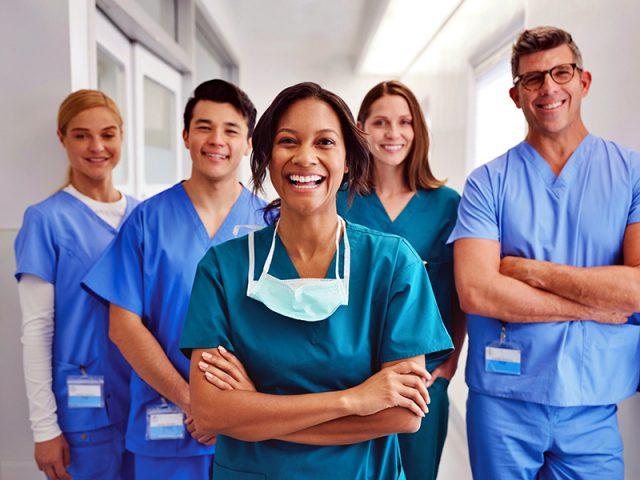 cercasi-urgentemente-infermieri-a-rimini:-ecco-come-candidarsi-per-l'indeterminato.