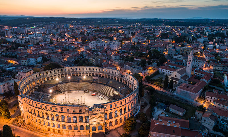 l'arena-del-colosseo-diventera-high-tech-e-green