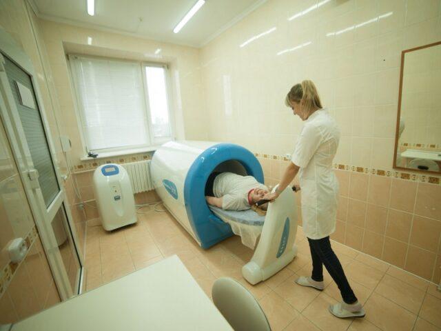 magnetoterapia:-cos'e,-come-funziona-e-quando-si-puo-applicare.