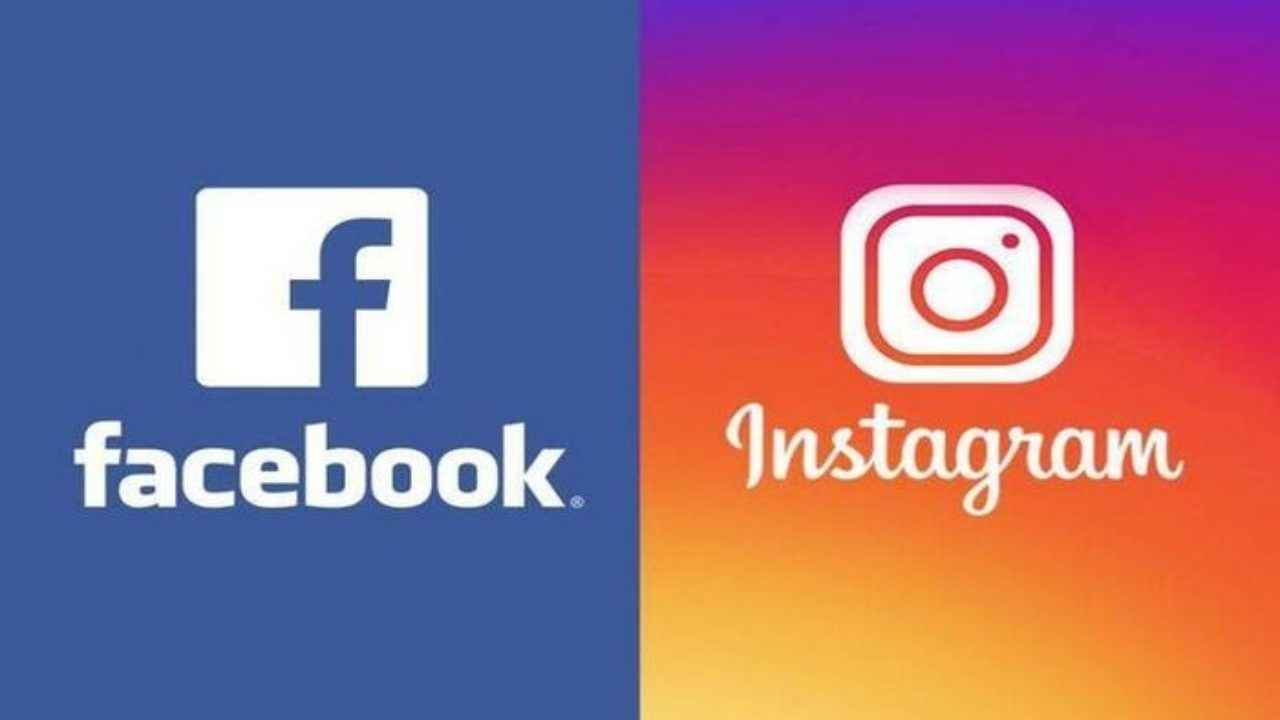 facebook-e-instagram:-diventano-a-pagamento?-|-il-chiaro-avvertimento-agli-utenti