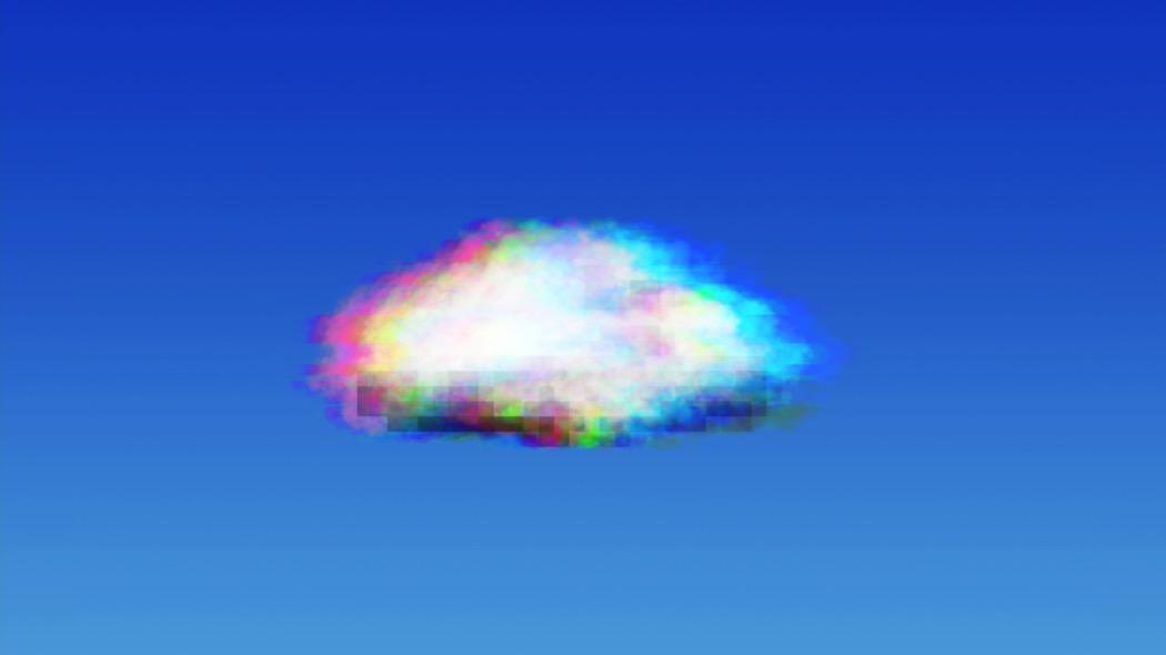 vodafone-e-google-si-alleano-nel-cloud