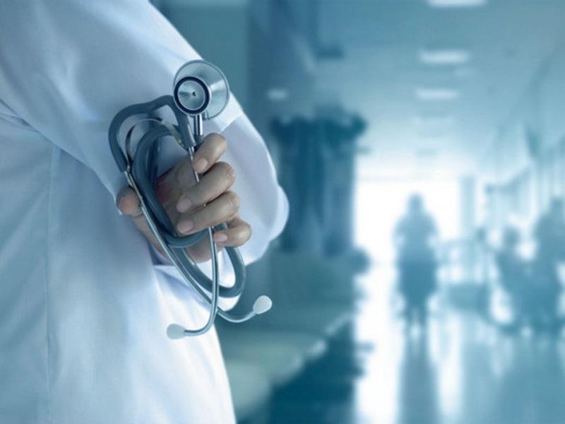 vaccini,-omceo-roma:-terza-dose-medici?-a-luglio-faremo-test-sierologico.