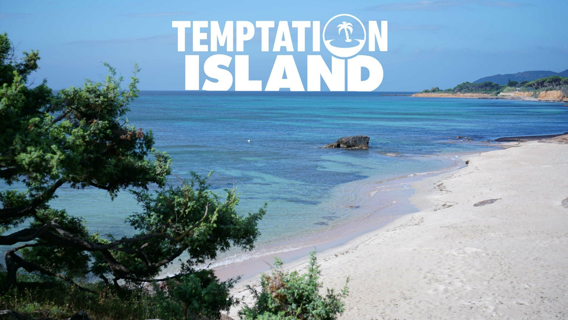 """bomba-su-temptation-island,-la-decisione-di-mediaset-""""il-reality-non-si-fara""""-non-vedremo-le-coppia-vip-in-gioco,-cos'e-successo"""
