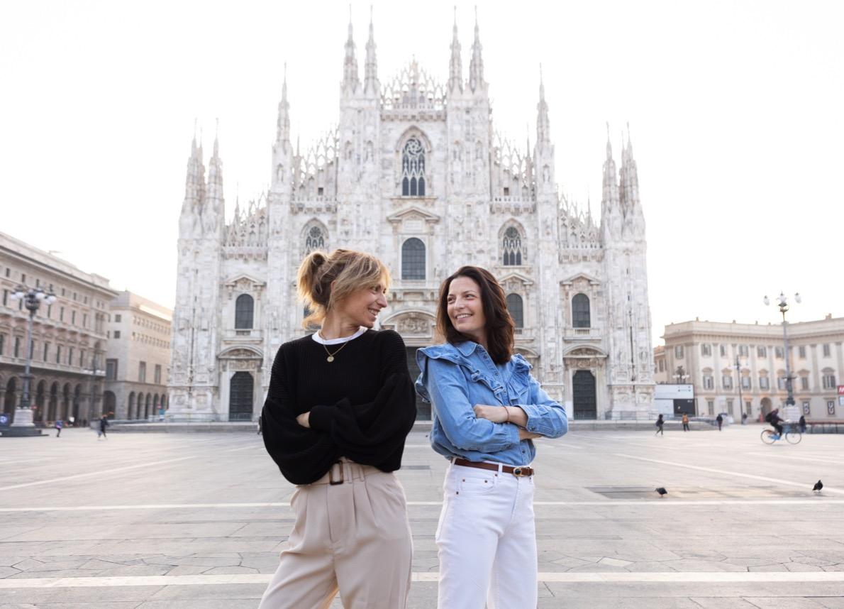 nasce-italia-keeps-on-travelling:-viaggio-alla-scoperta-del-bel-paese