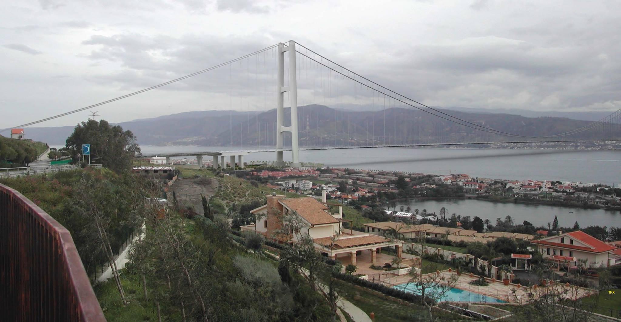 """ponte-sullo-stretto,-pronta-la-relazione.-paita:-""""il-testo-sara-esaminato-il-12-maggio"""""""