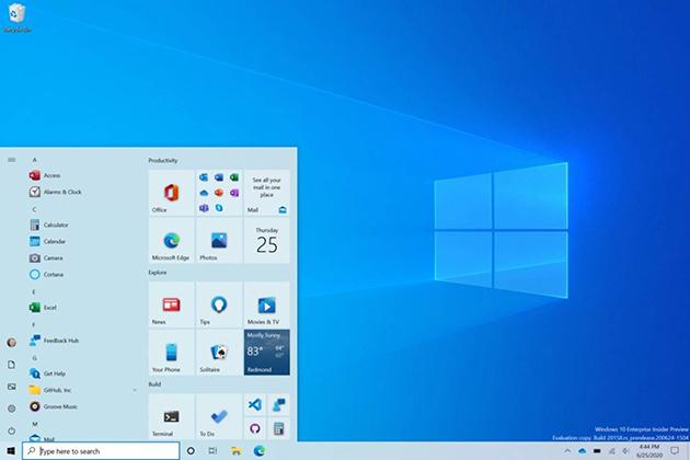 windows-10,-il-nuovo-aggiornamento-arrivera-entro-fine-maggio
