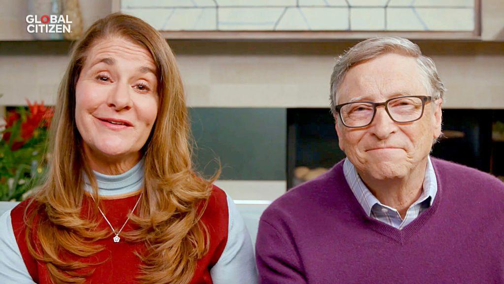 bill-gates-e-la-moglie-melinda-divorziano-dopo-27-anni-insieme