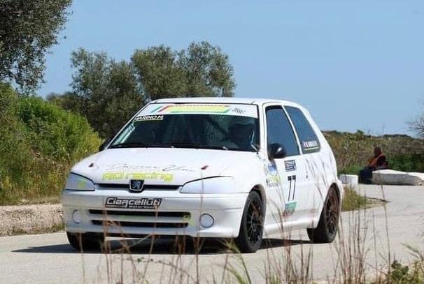 automobilismo,-fine-settimana-amaro-per-la-scuderia-ro-racing