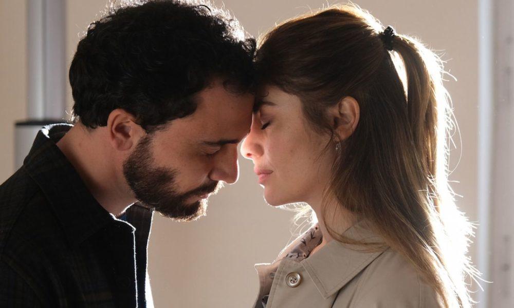 chiamami-ancora-amore-fiction:-numero-puntate,-cast-attori,-location