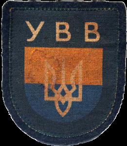 il-collaborazionismo-dei-cittadini-sovietici-durante-la-seconda-guerra-mondiale