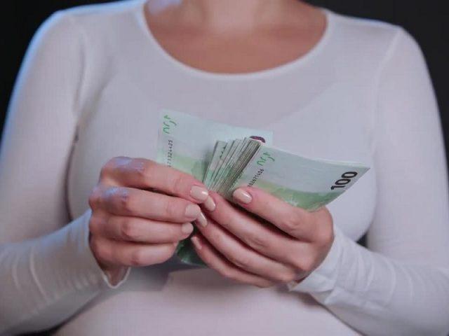 infermieri-costretti-a-fare-gli-oss:-30000-euro-di-risarcimento-per-demansionamento-esulta-nursind.