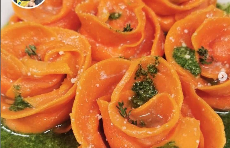 rose-di-ravioli,-la-ricetta-di-beniamino-baleotti