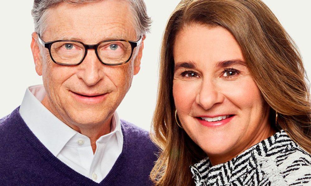 bill-gates-e-la-moglie-melinda-si-sono-lasciati-dopo-27-anni-insieme
