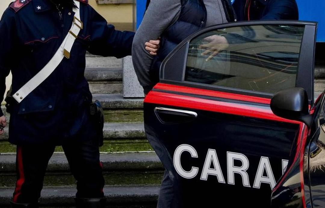 operazione-antimafia-tra-calabria,-sicilia-ed-emilia:-40-arresti-per-traffico-di-droga,-estorsioni-e-truffe
