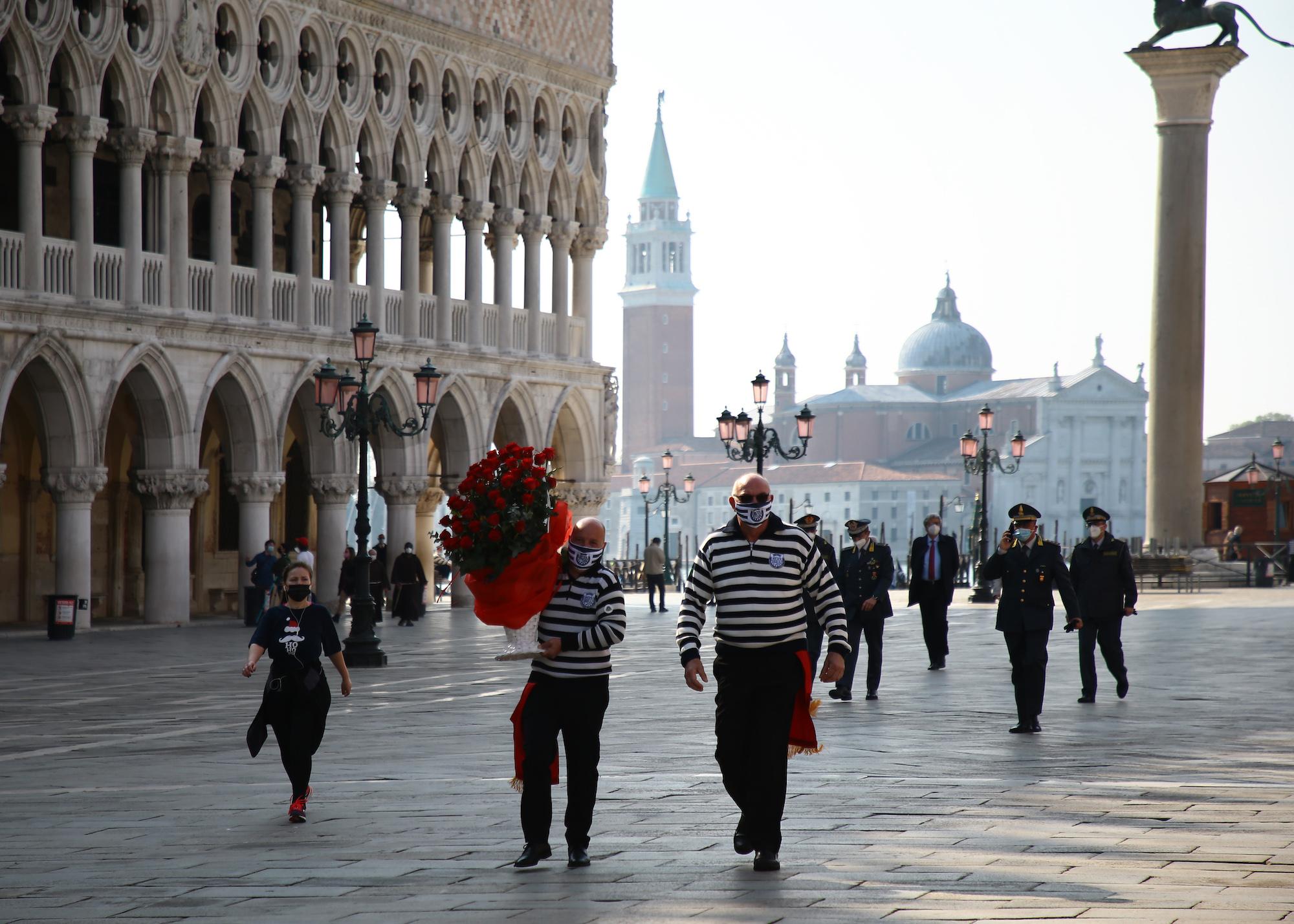 quando-riprenderanno-a-viaggiare-gli-italiani?-lo-calcola-il-sito-blastness