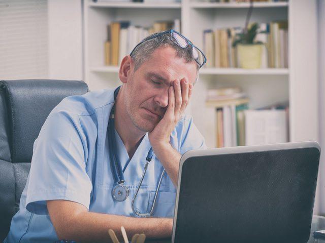 """fials-e-nursing-up-esigono-subito-i-""""soldi""""-dalla-regione-lombardia-per-""""pagare""""-le-indennita-e-gli-straordinari-covid-ai-lavoratori!"""