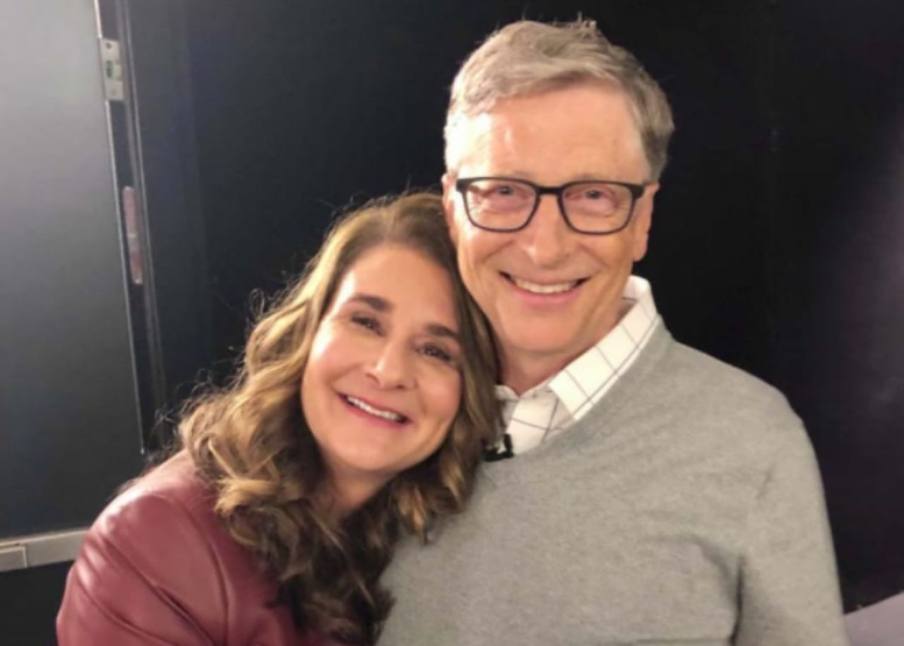 bill-gates-e-melinda,-matrimonio-finito:-la-coppia-si-lascia-dopo-27-anni