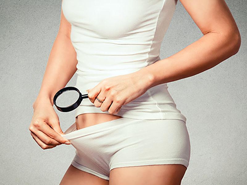 cisti-vaginali:-cause,-sintomi-e-complicanze.