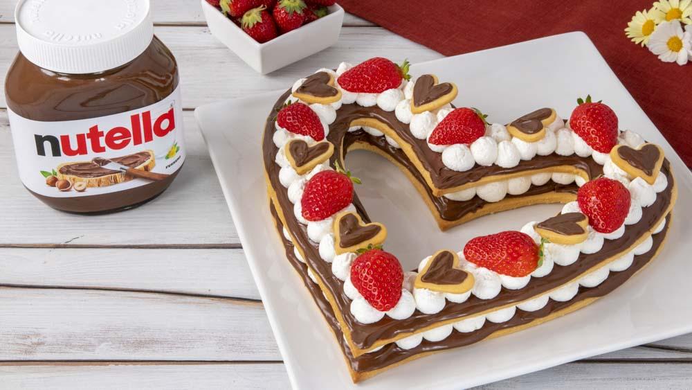 cream-tart-cuore-con-nutella