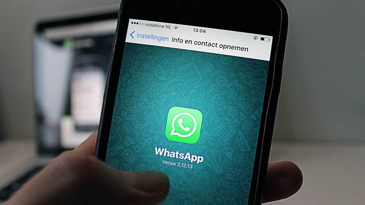 whatsapp,-la-novita-e-una-vera-rivoluzione:-era-attesa-da-tutti