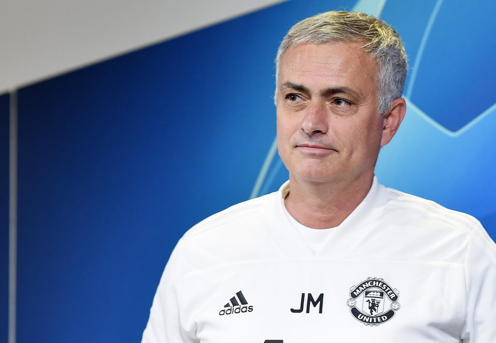 roma,-clamoroso-cambio-in-panchina:-il-nuovo-allenatore-sara-jose-mourinho,-l'eroe-del-triplete