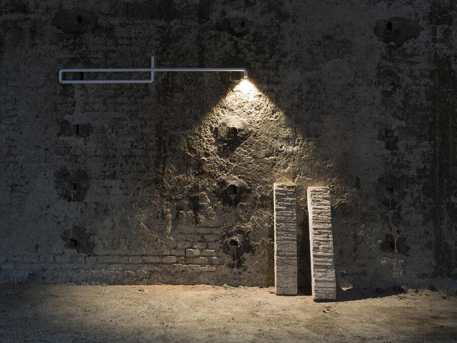 oggetti-di-luce:-quando-il-design-diventa-arte