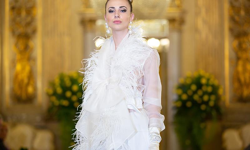 intervista-allo-stilista-roberto-guarducci,-eccellenza-della-moda-italiana-nel-mondo