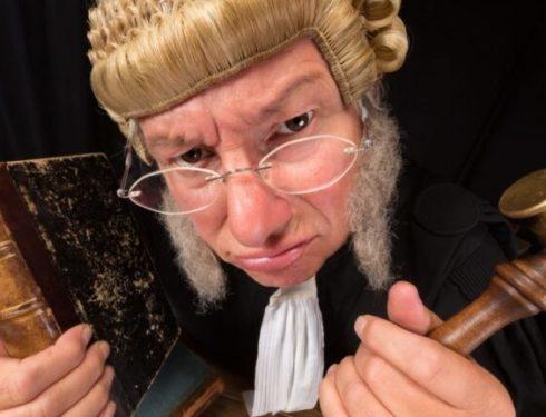 domanda-di-grazia-al-tribunale