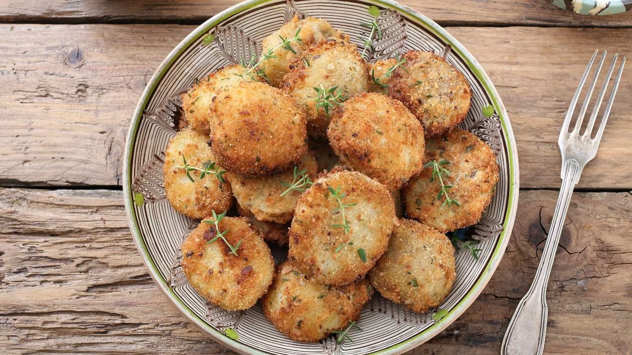 polpette-di-melanzane,-patate-e-prezzemolo:-finger-food-goloso