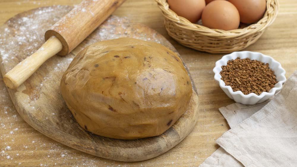 pasta-frolla-al-caffe-senza-glutine
