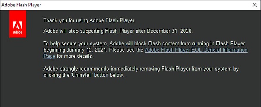 microsoft-rimuovera-flash-da-tutti-i-pc-con-windows-10