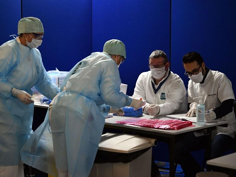 loredana,-infermiera:-ho-denunciato-ammanco-di-farmaci-hanno-insabbiato-e-mi-hanno-spostata-di-reparto.