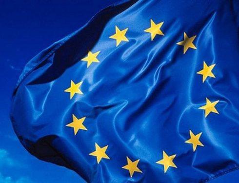 in-europa-tornera-il-bipolarismo-(e-la-destra-lievitera).-report-fondapol