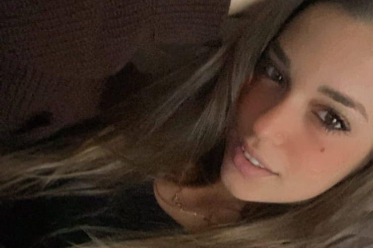 luana-d'orazio,-chi-era-la-22enne-morta-in-un-incidente-sul-lavoro-a-prato