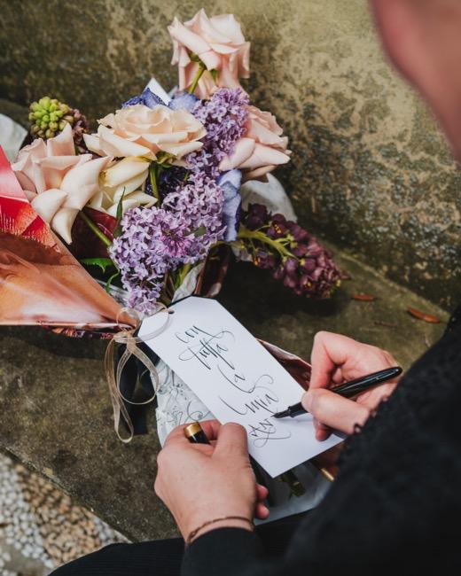 i-bouquet-made-in-florence-che-celebrano-le-mamme-e-madre-terra