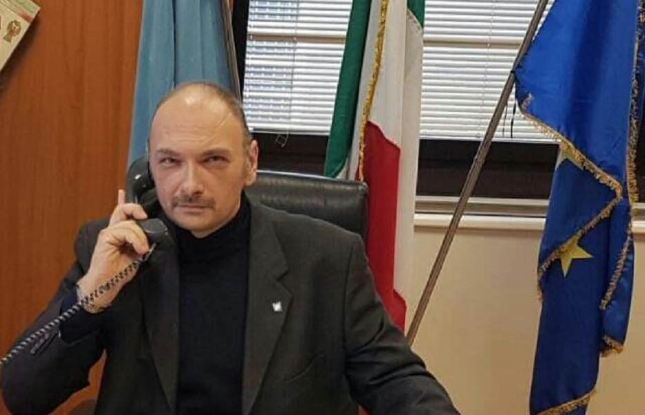 giuseppe-alviti-(fnl):-«in-italia-la-sicurezza-sul-lavoro-non-esiste-e-il-dlgs-81/-08-e-un-optional»