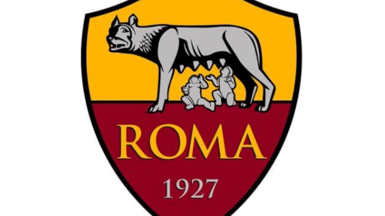 roma,-ufficiale:-in-arrivo-il-nuovo-allenatore